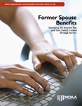 Former Spouse Benefits Cover Image