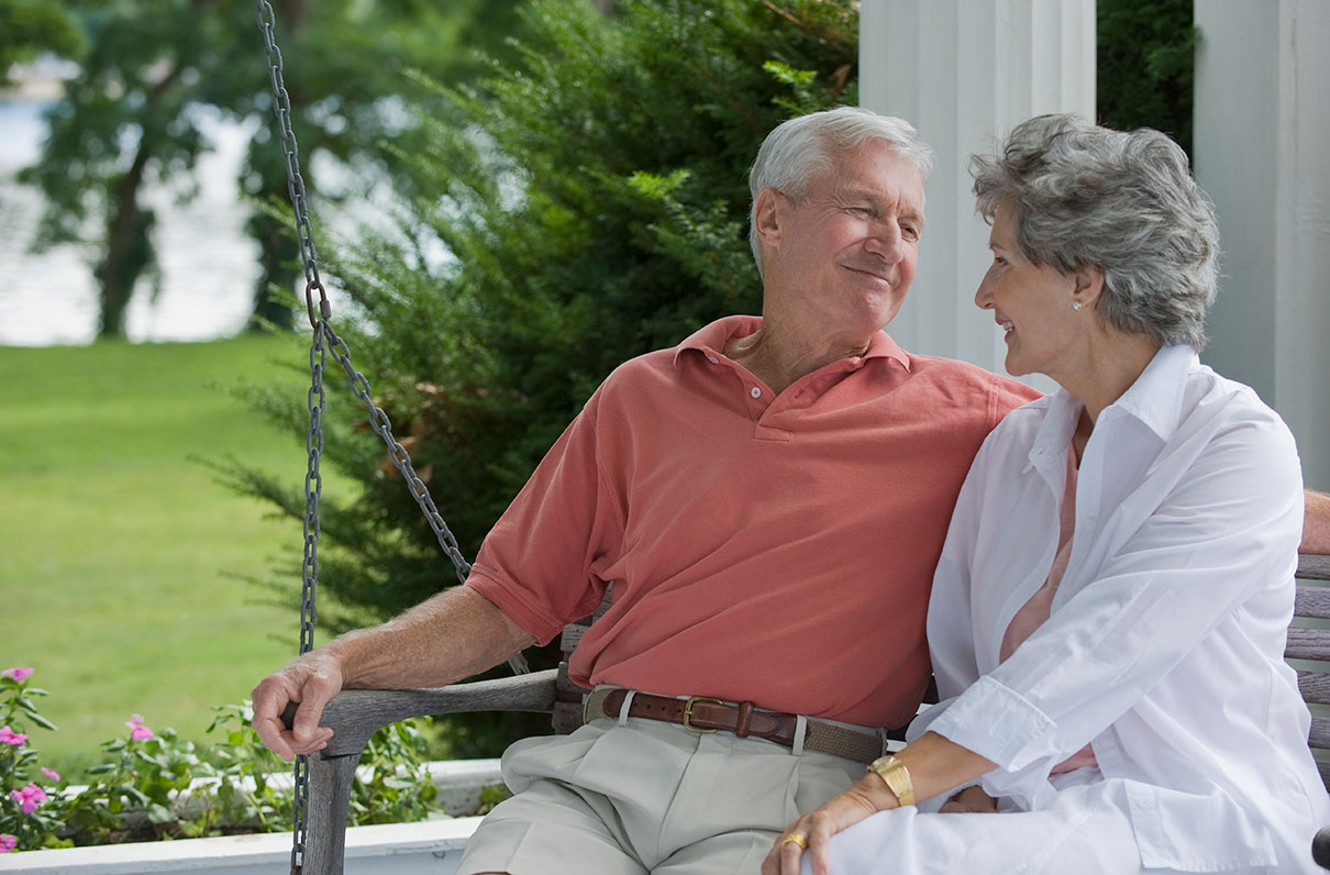 RETIREMENT: Learn From MOAA-Exclusive Publications and Our Team of Financial Experts image
