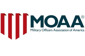 moaa-logo-for-gi-bill-page.jpg